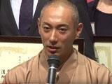 市川海老蔵、話題の血液クレンジング報道に反論 「勧めた事はない」
