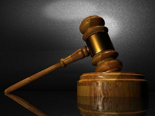 米アラバマ州、仮出所する小児性犯罪者に「化学的去勢」が義務化…賛否両論の声