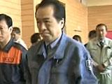 菅直人氏「安倍首相の対応は支離滅裂。リーダとして最悪」が物議