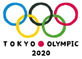 【新型コロナウイルス】東京オリンピック「1年延期」説。