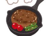 【画像】 3200円のUber Eatsハンバーグ、開けてみたらごらんの有様・・ 告発画像に衝撃走る