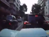 【動画】 スバルのディーラー、営業時間外に客の車に勝手に乗って事故・・ 告発動画に衝撃走る