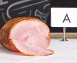 【動画】 「肉の達人」は安い加工肉と高い加工肉を判別できるのか? 検証動画が話題にww