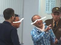 台湾に迷惑をかけた日本人の動画。中華航空の機内で酔っぱらい大騒ぎ。タバコも吸う(´・_・`)