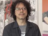 【画像】 漫画家の浦沢直樹氏が「アベノマスク」のイラストを投稿し炎上 「こういう人だったんですね・・」