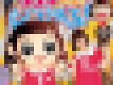 【動画】 「チコちゃんに叱られる」のとんでもない裏パロディ作品が発見されネット衝撃ww