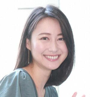 【祝報】NEWS23・小川彩佳アナ、おめでたってよwwww