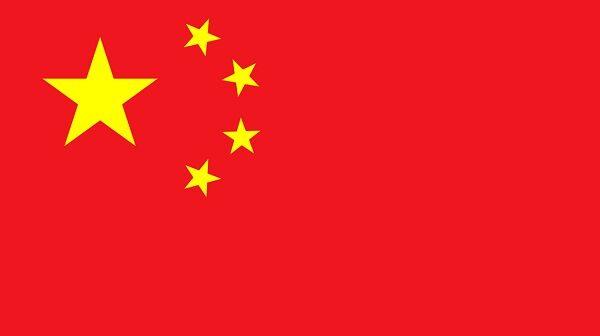 中華ゲームの肌色規制強化で中国人にケモナーが増えそうな予感