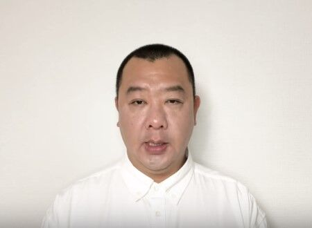 TKO・木下隆行(48)の謝罪動画、低評価96.4%を達成してしまうwww またコメント欄で数々の愚行が暴露される