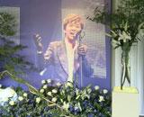 西城秀樹さんの葬儀配布品がヤフオクに大量出品、怒りの声が噴出 「人としてどうなの・・」