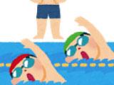 尼崎高校・水泳部、顧問の指示でいじめ被害者が加害者に謝罪 PTSDで不登校に