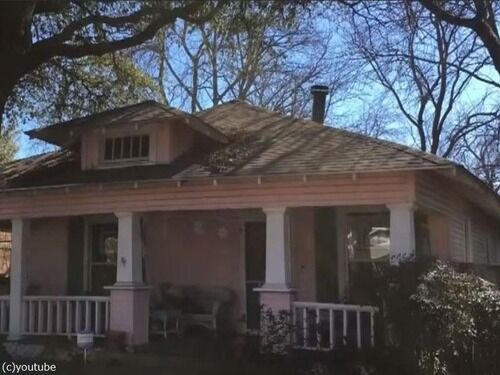 テキサス州の解体業者、間違えて古い家をペチャンコにする…家主「ウソでしょ」