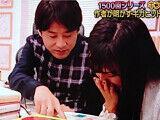 小島瑠璃子「キングダム作者と交際継続宣言」 ⇒ 元恋人がとんでもないツイートをしてしまう・・