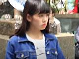 鷹野日南さん(20)が急死 KissBee公式が発表、ファンに衝撃