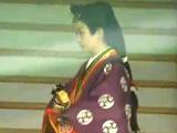 【動画】 佳子さまが初めての十二単姿、その美しさに日本衝撃 「麗しい・・」
