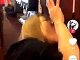 【動画】 飲食店のジュースサーバでDQNがとんでもない迷惑行為・・ 流出動画に衝撃走る