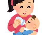 母親が授乳中に居眠り、赤ちゃんが押しつぶされ窒息死 = 東京・品川区