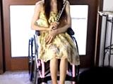 麻生真里、賃貸物件を探すも車椅子を理由に門前払い「あなたたちと同じ人間なんですけど・・」