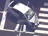 【画像】 飯塚幸三氏が衝撃コメント「安全な車を開発するようにメーカーの方に心がけていただき・・」