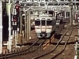 【画像】 熱田駅で女性が貨物列車にはねられ死亡 「目の前で」「カバンだけおいてある」 緊急車両集結で騒然