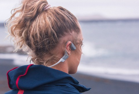 aftershokz-product-feature-5