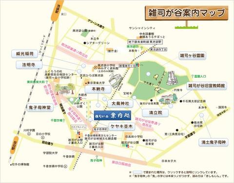 map_000