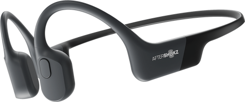 aftershokz-product-feature-1