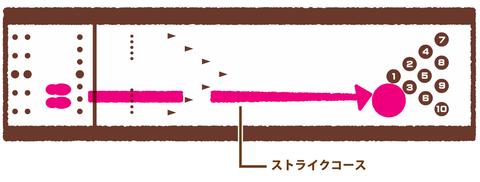 dokidoki_04_44