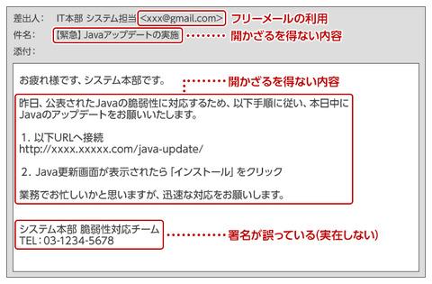 らimg-ransomware-03-big