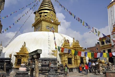Swayambhunath543-1000x664