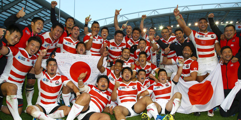 o-RUGBY-JAPAN-facebook
