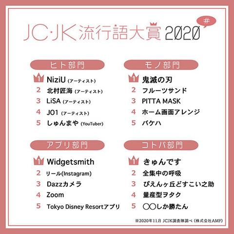 s20201201_jcjk_1 (1)
