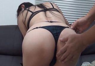 性欲を抑えられず風俗面接を受けるユーチューブ無料40歳動画!
