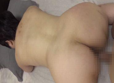 【イク動画】フェラが色っぽい熱女が他人棒で乱れまくる!