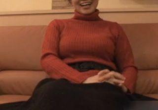 女性専用動画 無しゅせい 外国人の様なデカチンを楽しみたい巨乳な熟女