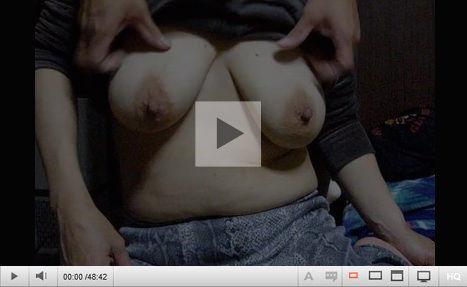 最新熟女動画