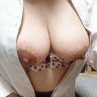 熟女の下着