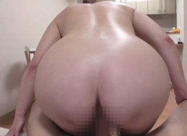 巨尻熟女のおまんこへ極太チンコをぶち込むjyukujo動画画像無料