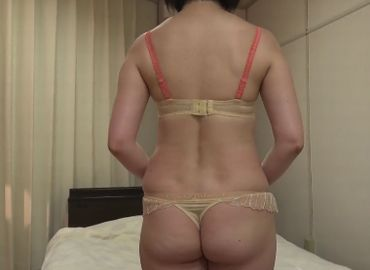 FC2 無料 動画 ログイン 女優系の美尻な熱女のjyukujo動画画像無料