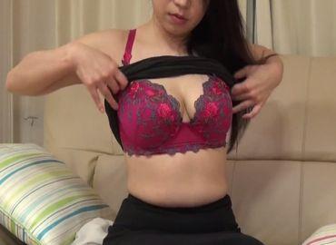 FC2 無料 動画 ログイン 温泉好きなGカップ巨乳熟女の性行為!