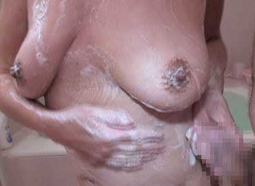 fc2画像無料母が性欲剥き出しで他人の男性とセックス!