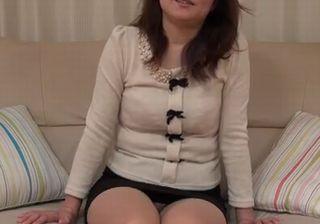 40代のパンチラがエロ過ぎるムチムチ豊満なjukujyo動画画像無料