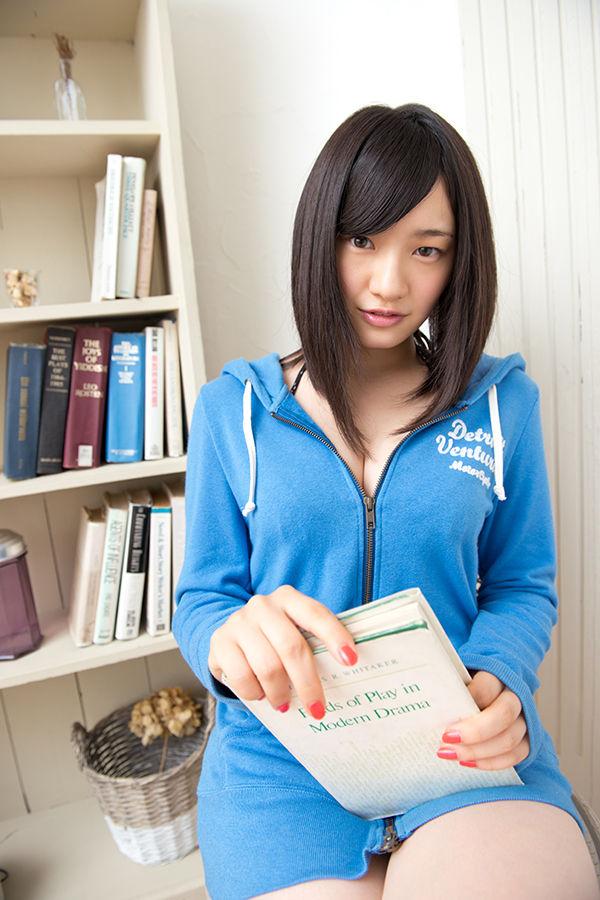 photo-nakada15