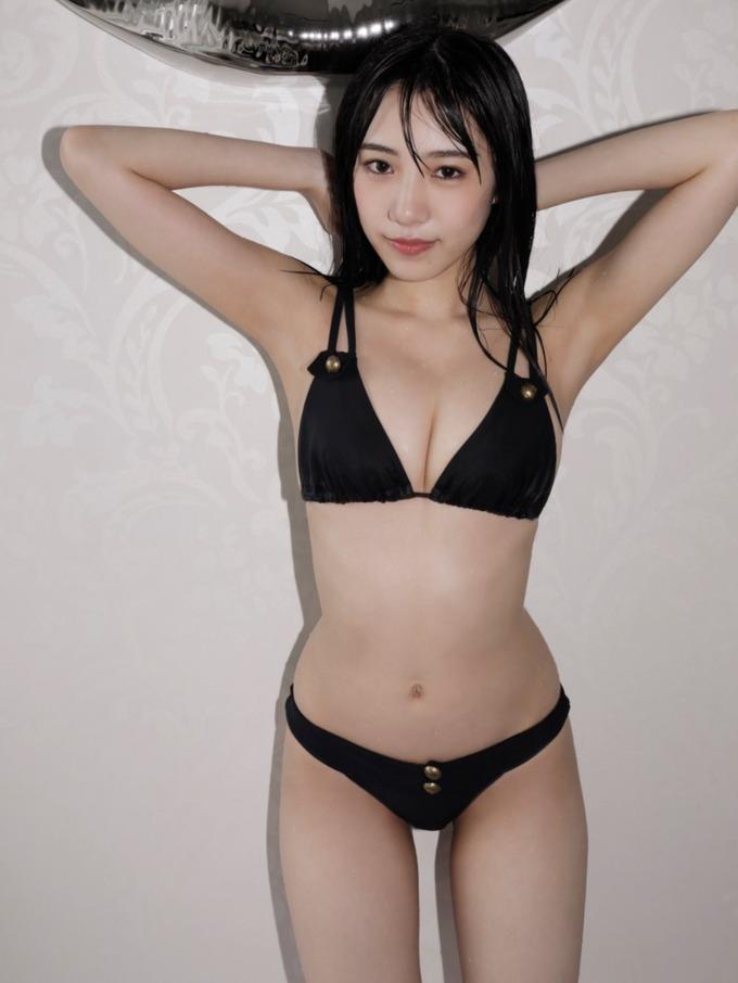 横野すみれエロ画像EGFXW86UYAEnkqq.jpg large
