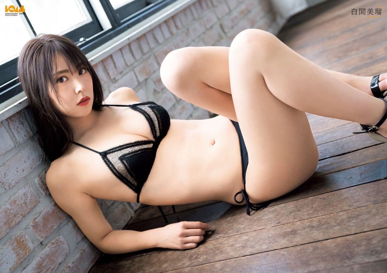 白間美瑠エロ画像시로마미루야사EcgDsy-UEAUtmsO
