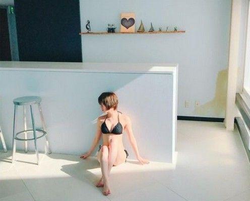 岡田奈々エロ画像tumblr_p5rq24A1DY1uyi5jso3_500