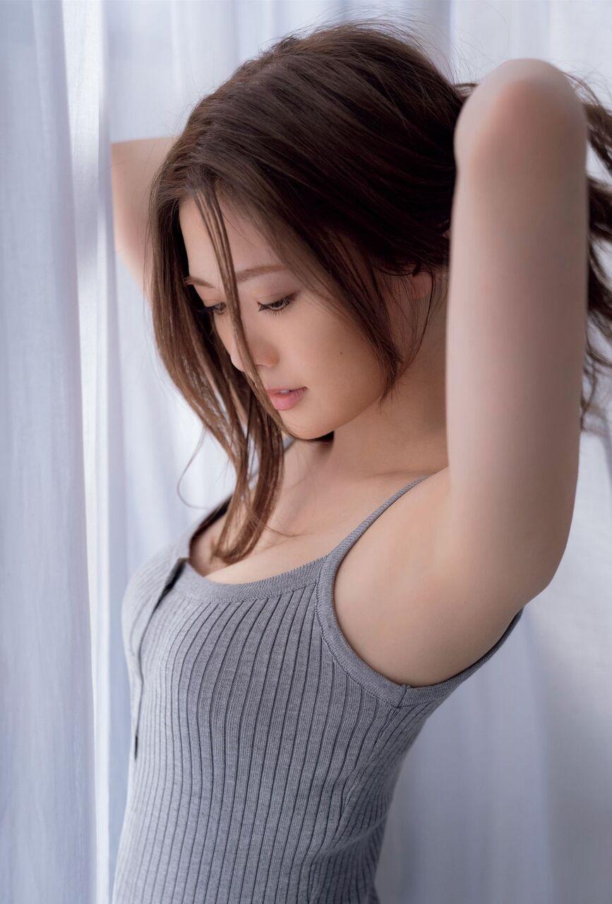 白石麻衣エロ画像tumblr_eb962dfd89d9de8ab1c2ec50dadada22_ce89862b_1280