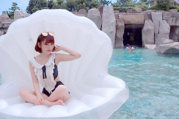 宮脇咲良エロ画像미야와키사쿠라야사jpg large