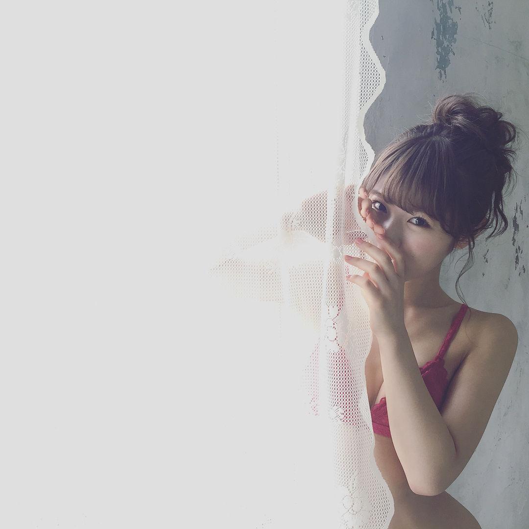 渋谷凪咲エロ画像21148027_170349533527136_7977519646259544064_n