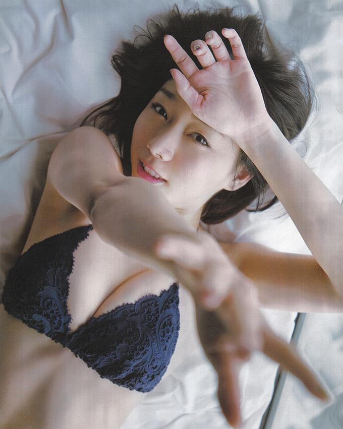 須田亜香里エロ画像tumblr_oje5ueSzpc1vuaj73o2_1280